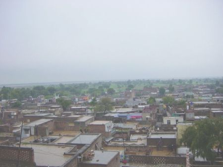a-rainy-day-jalalpur-sharif-resize.jpg